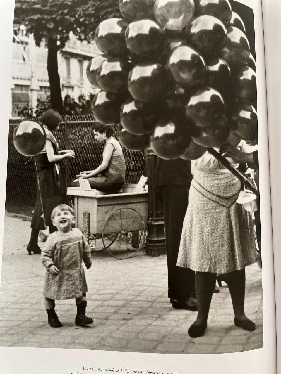 Weltkindertag – Kindheit ist einmal – Freiheit, Wildheit, Unmittelbarkeit